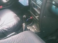 ВАЗ (Lada) 21099 (седан) 2000 года за 800 000 тг. в Караганда