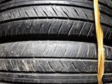 Шины Dunlop за 15 000 тг. в Алматы