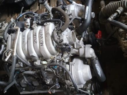 Двигатель 2uz 4.7 за 870 000 тг. в Алматы – фото 12