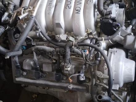 Двигатель 2uz 4.7 за 870 000 тг. в Алматы – фото 13