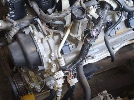 Двигатель 2uz 4.7 за 870 000 тг. в Алматы – фото 14