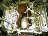 Двигатель 2uz 4.7 за 850 000 тг. в Алматы – фото 5