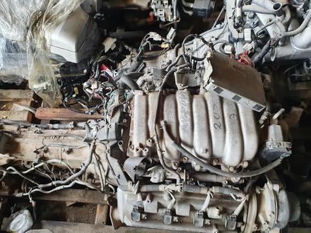 Двигатель 2uz 4.7 за 870 000 тг. в Алматы – фото 7