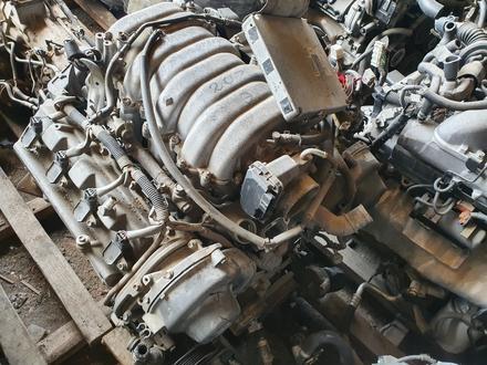 Двигатель 2uz 4.7 за 870 000 тг. в Алматы – фото 8