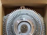 Гидромуфта бмв 3 отверстия мотор м50/м52/м52tu/м54 за 15 000 тг. в Алматы