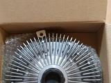 Гидромуфта бмв 3 отверстия мотор м50/м52/м52tu/м54 за 15 000 тг. в Алматы – фото 2