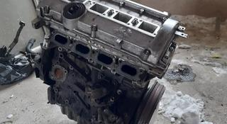 Двигатель на ауди а4 за 100 000 тг. в Нур-Султан (Астана)