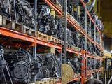 Двигатели, АКПП, МКПП, форсунки, тнвд, эбу, турбины в Шымкент – фото 4