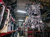 Двигатели, АКПП, МКПП, форсунки, тнвд, эбу, турбины в Шымкент – фото 5