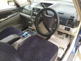 Toyota Opa 2000 года за 2 300 000 тг. в Усть-Каменогорск – фото 2