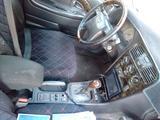 Volvo S40 1998 года за 1 850 000 тг. в Талдыкорган – фото 4