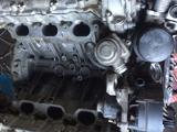 Моторист Вася просто робот в Алматы – фото 2