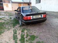 Audi 100 1993 года за 1 100 000 тг. в Талдыкорган