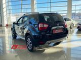 Nissan Terrano 2017 года за 6 890 000 тг. в Павлодар – фото 4