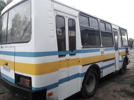ПАЗ  32054 2005 года за 1 800 000 тг. в Павлодар – фото 2
