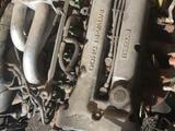 Двигатель Мазда 323 93г 1.5 за 220 000 тг. в Степногорск
