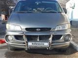 Hyundai Starex 1998 года за 1 750 000 тг. в Кызылорда