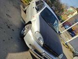 Chevrolet Lanos 2007 года за 420 000 тг. в Петропавловск – фото 2