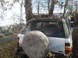 Opel Frontera 1992 года за 666 666 тг. в Петропавловск – фото 4