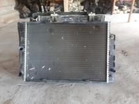 Радиатор на Кабан w140 s320 за 60 000 тг. в Шымкент