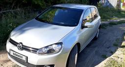 Volkswagen Golf 2011 года за 3 800 000 тг. в Караганда – фото 3