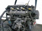 Двигатель Toyota 2sz-FE 1, 3 за 185 000 тг. в Челябинск – фото 5