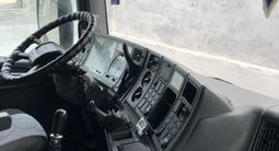 Scania  144L 1998 года за 10 000 000 тг. в Костанай – фото 5