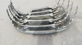 Оригинал Бампер задний Кия Спортейдж 2013 г Kia Sportage, в… за 20 500 тг. в Нур-Султан (Астана)