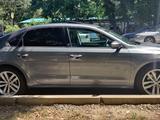 Volkswagen Passat 2019 года за 11 400 000 тг. в Алматы – фото 5