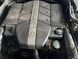 Двигатель 3.2 за 360 000 тг. в Алматы