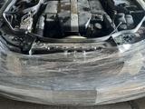 Двигатель 3.2 за 360 000 тг. в Алматы – фото 3