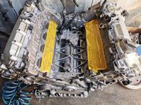 Двигатель 4.2FSI за 1 500 000 тг. в Алматы