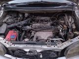 Honda Odyssey 1996 года за 2 500 000 тг. в Алматы – фото 2