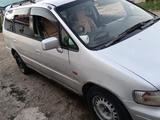 Honda Odyssey 1996 года за 2 500 000 тг. в Алматы – фото 3