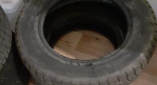 Зимние шины 2шт за 20 000 тг. в Алматы