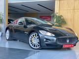 Maserati GranTurismo 2012 года за 25 999 999 тг. в Алматы – фото 3