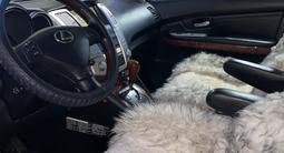 Lexus RX 330 2005 года за 7 000 000 тг. в Сарыагаш – фото 3