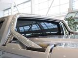 Toyota Hilux Elegance 2021 года за 22 350 000 тг. в Алматы – фото 5