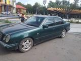Mercedes-Benz E 280 1997 года за 2 700 000 тг. в Усть-Каменогорск