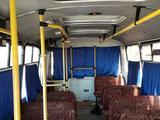 ПАЗ 2006 года за 1 000 000 тг. в Караганда – фото 4