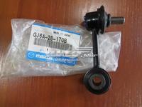 Стоички стабилизатора на Mazda 6 за 11 000 тг. в Караганда