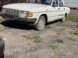 ГАЗ 31029 (Волга) 1996 года за 350 000 тг. в Щучинск