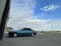 BMW 525 1995 года за 1 600 000 тг. в Актау