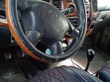 Hyundai Starex 2001 года за 2 700 000 тг. в Алматы