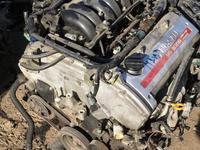 Двигатель vq30 за 1 900 тг. в Актау