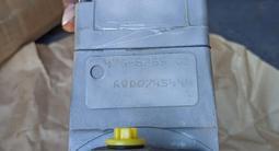 ТНВД Fuel pump Caterpillar C9/C7 в Алматы