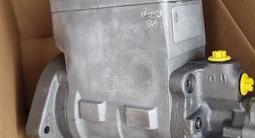 ТНВД Fuel pump Caterpillar C9/C7 в Алматы – фото 3