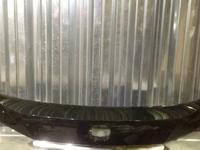Накладка крышки багажника Lexus RX 4 за 140 000 тг. в Алматы