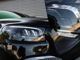 Mercedes-Maybach GLS 600 2020 года за 125 000 000 тг. в Алматы – фото 5