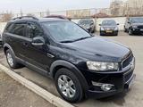 Chevrolet Captiva 2012 года за 5 800 000 тг. в Алматы – фото 2